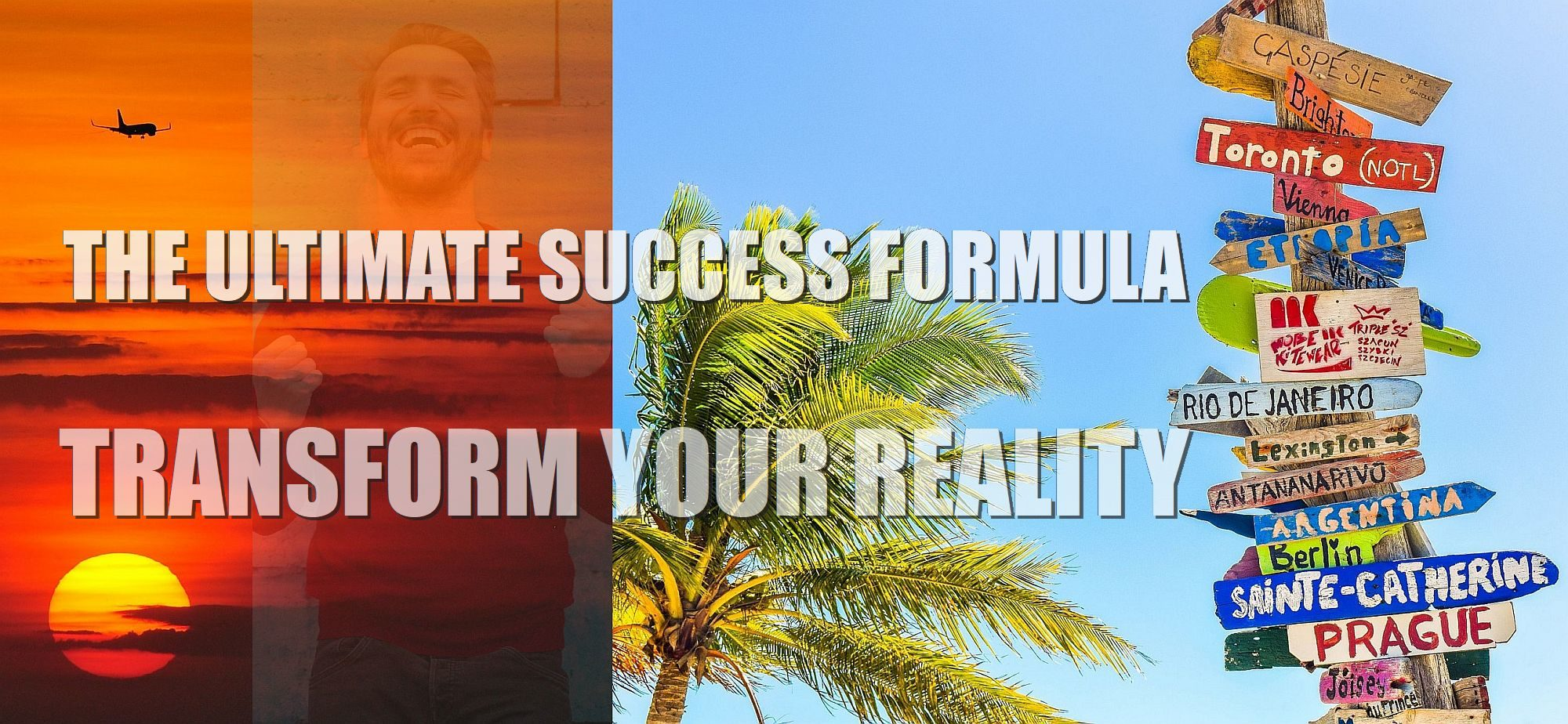 What-is-the-ultimate-mind-over-matter-success-formula-How-do-i-use-the-power-of-positive-thinking-a-2000