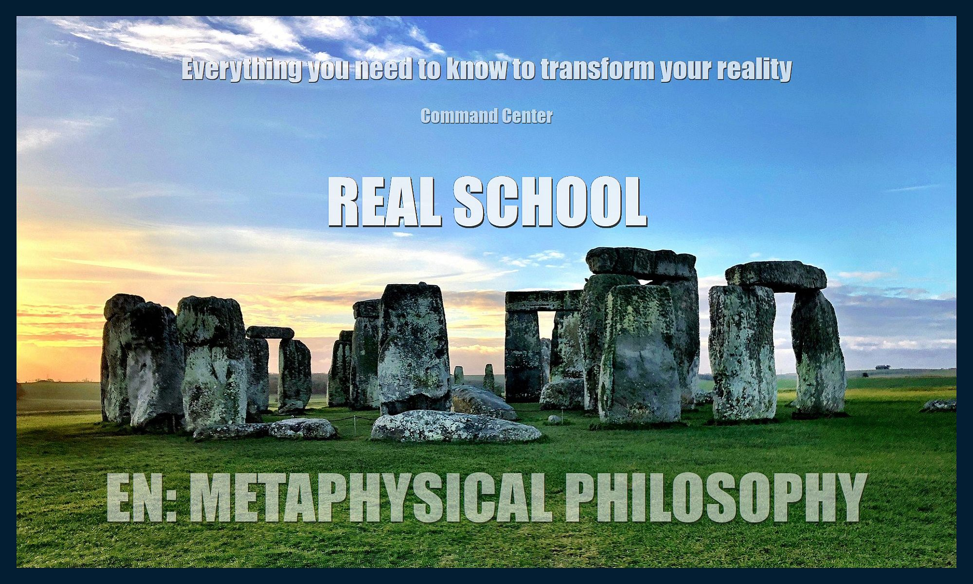 Metaphysical-philosophy-Conscious-Creation-Consciousness-Science-facts-c1-2000