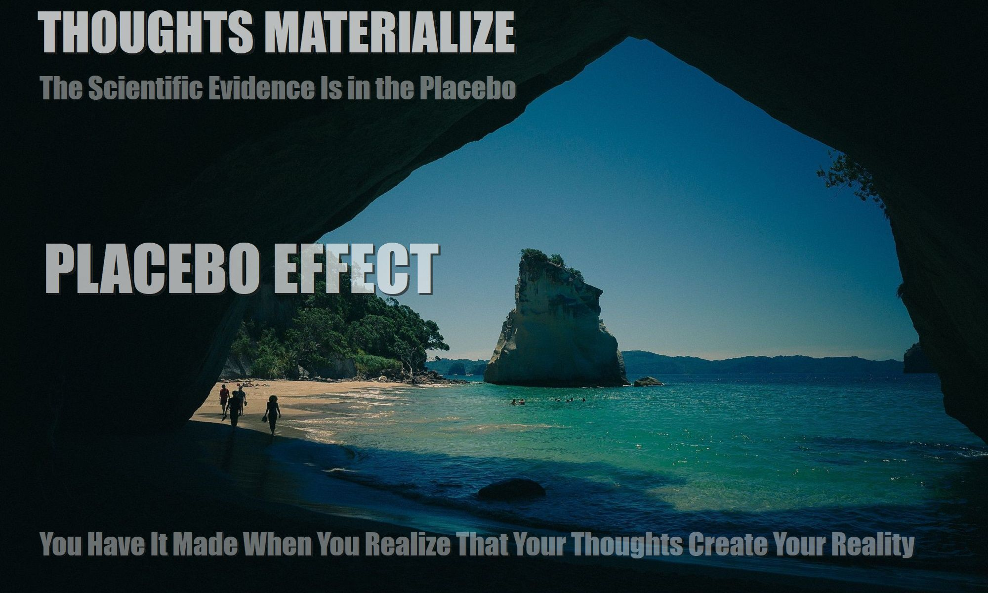 Alternative-Metaphysical-Mind-Body-Healing-What-is-Placebo-Effect-a-2000