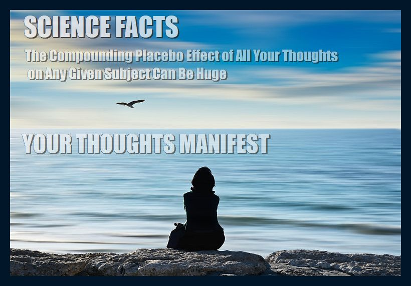 What-is-Mind-Body-Healing-Placebo-Effect-w-820