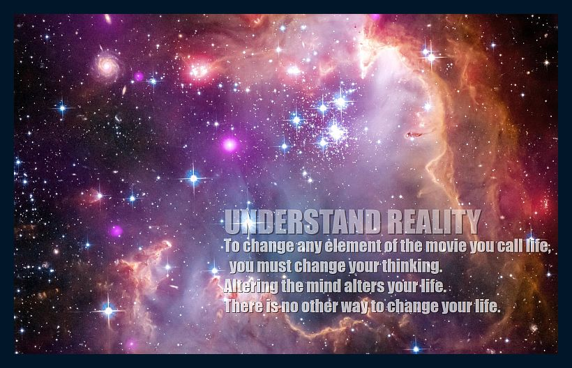 Metaphysics-Conscious-Creation-Education-b-820