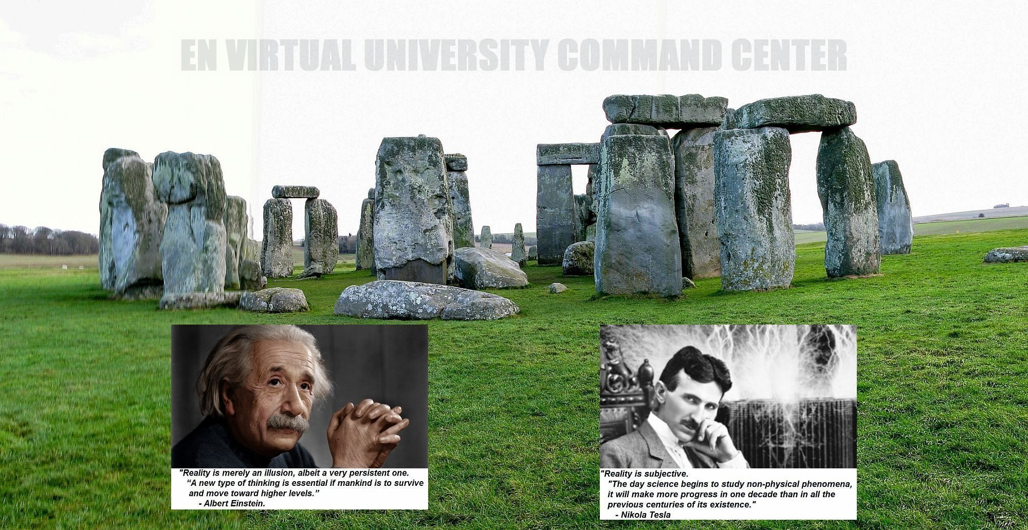 REAL-SCHOOL-Metaphysics-Conscious-Creation-Consciousness-Science-facts-University-2000