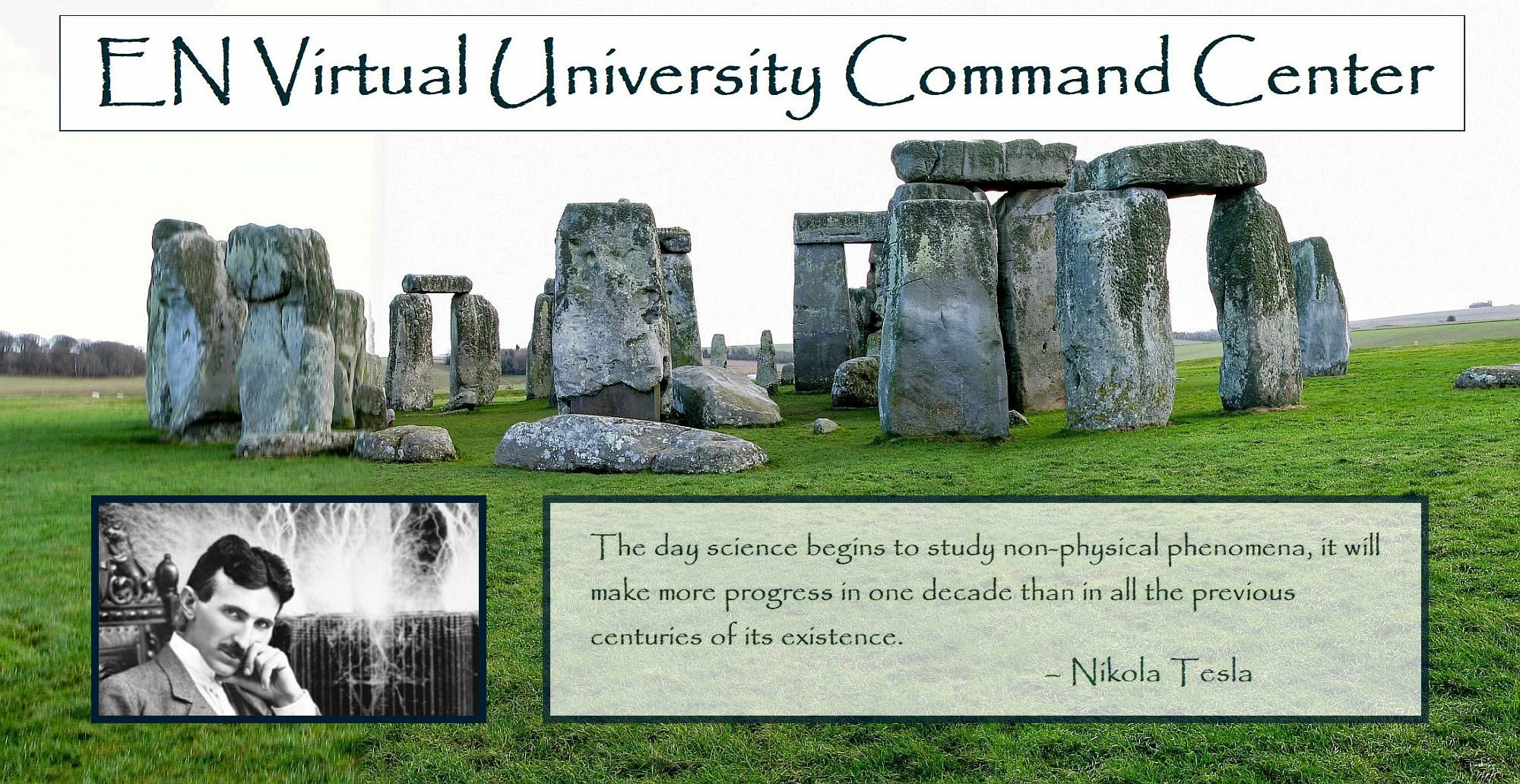 School-Metaphysics-metaphysical-Conscious-Creation-Consciousness-Science-facts-University-2000