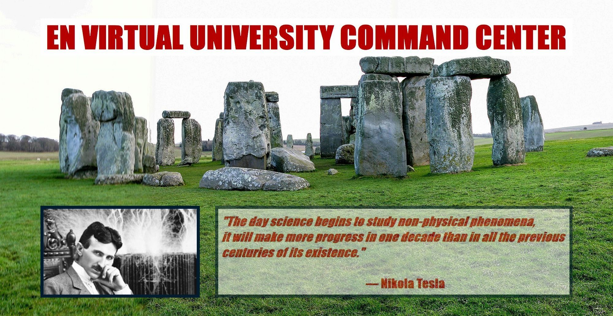 Real-school-Metaphysics-metaphysical-Conscious-Creation-Consciousness-Science-facts-University-2000