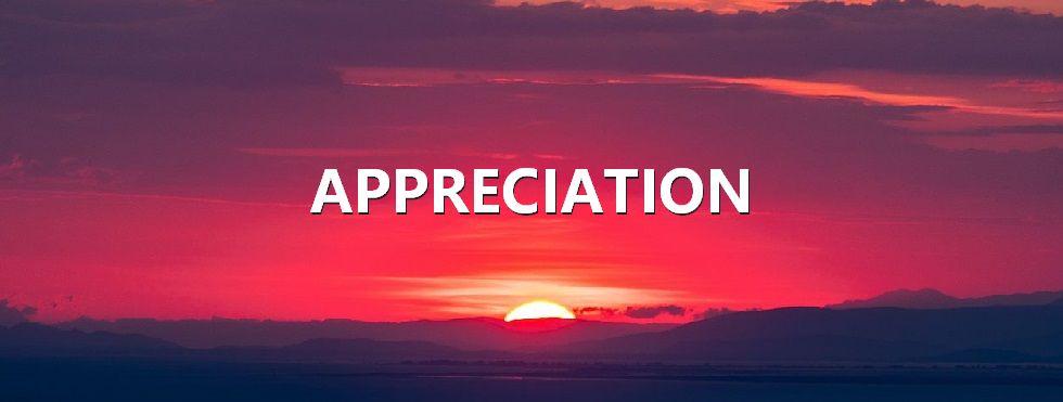 appreciation-icon