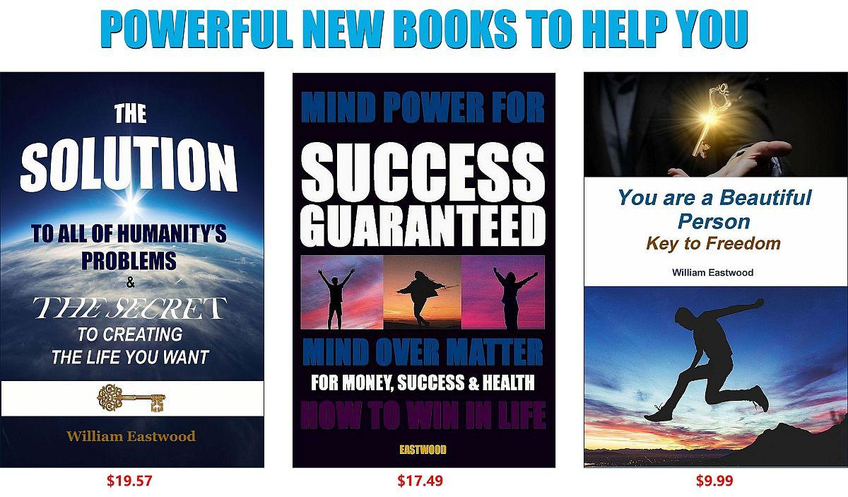 Mind-over-matter-metaphysical-books-2
