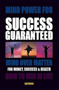 Mind-over-matter-metaphysical-book