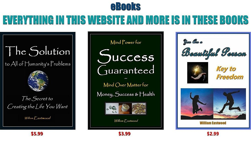5-star-metaphysical-mind-power-books-mind-over-matter-eBooks-by-William-Eastwood-3-1000