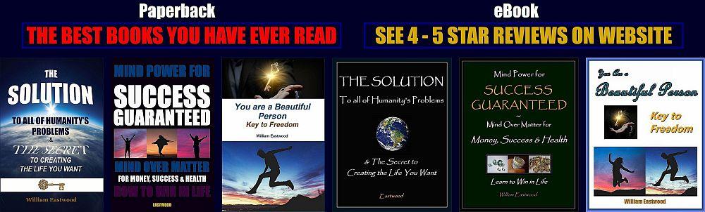Mind-over-matter-best-seller-metaphysical-five-star-books-eBooks
