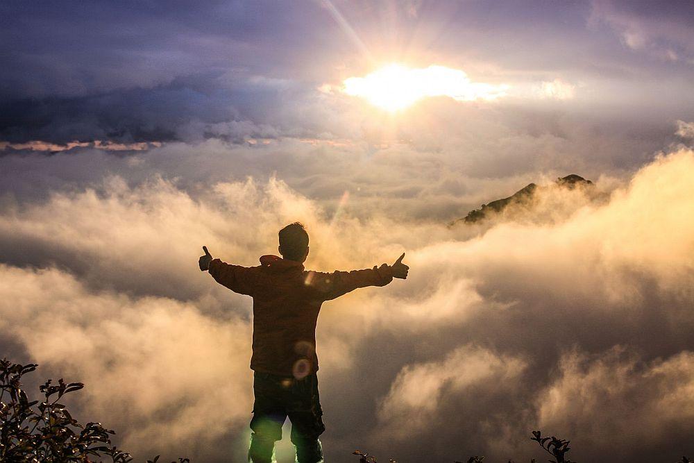 Mind-over-matter-success-unleash-your-power
