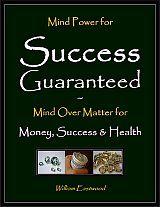 Best-reviews-mind-over-matter-eBooks-new-mind-power-success-books-160