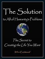 New-age-metaphysics-self-help-improvement-books-by-William-Eastwood-eBook-The-Solution-160