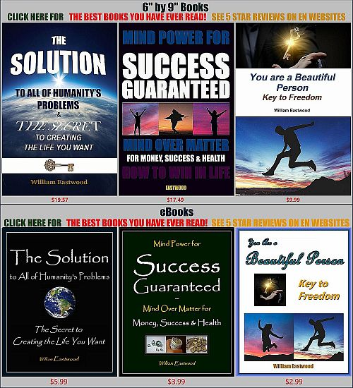 Metaphysical-self-help-improvement-books-consciousness-new-age-eBooks-William-Eastwood-6