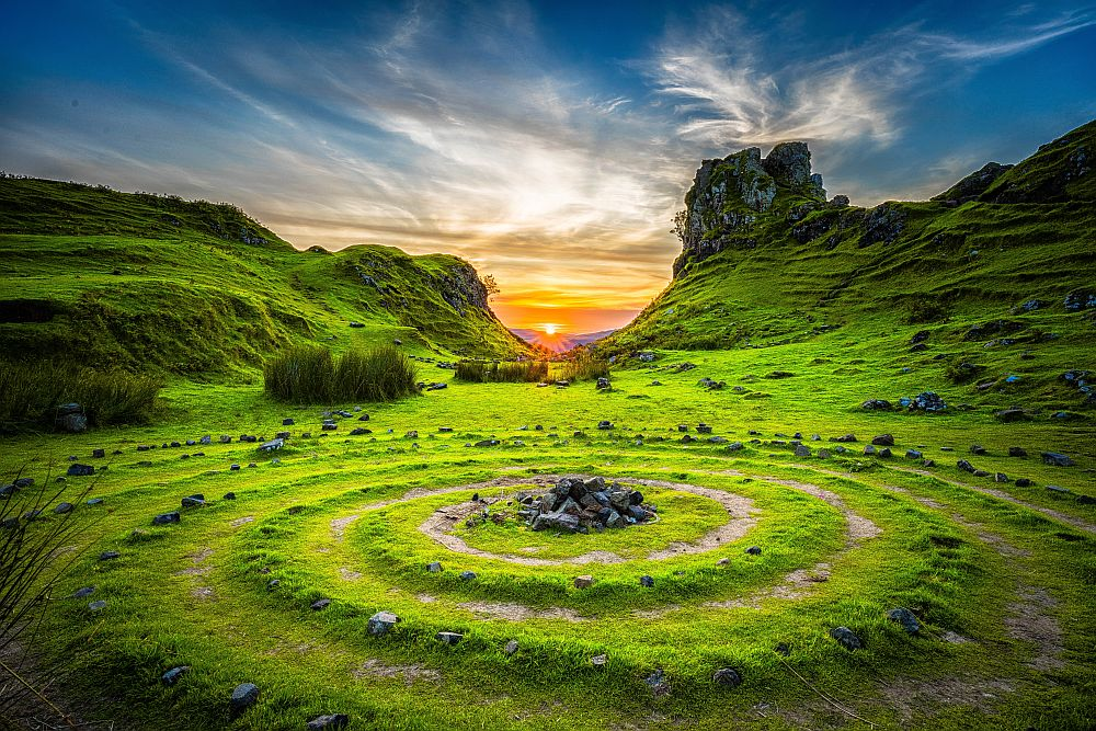 Spiritual-information-age-New-Age-of-Aquarius-metabiological-evolution?-2