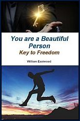 You-are-a-beautiful-person-book-p-164