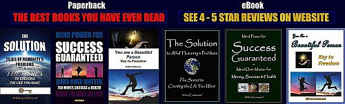 Mind-over-matter-school-of-metaphysics-books-1a-500