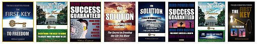 Metaphysics-books-William-Eastwood-self-help-manifesting-3-510