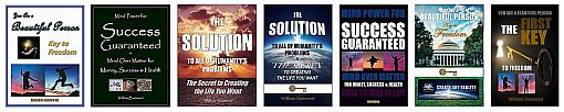 Metaphysics-books-William-Eastwood-self-help-manifesting-5-510
