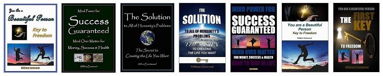 Metaphysics-books-William-Eastwood-self-help-manifesting-8-780