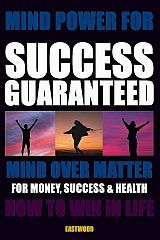 Mind-power-success-book-mind-power-for-mind-over-matter-160