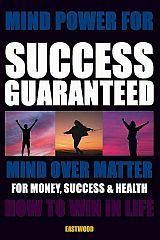 Mind-power-success-book-mind-power-for-mind-over-matter-160