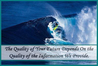 Virtual-university-create-paradise-wave-400