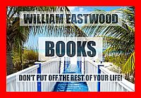 Metaphysician-real-wizard-books-William-Eastwood-books