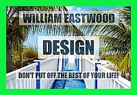Book-cover-design-website-design-book-publishing-guidance-writing-services-William-Eastwood