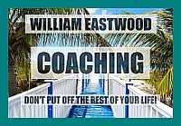 Metaphysical-life-coach-guidance-metaphysician-William-Eastwood