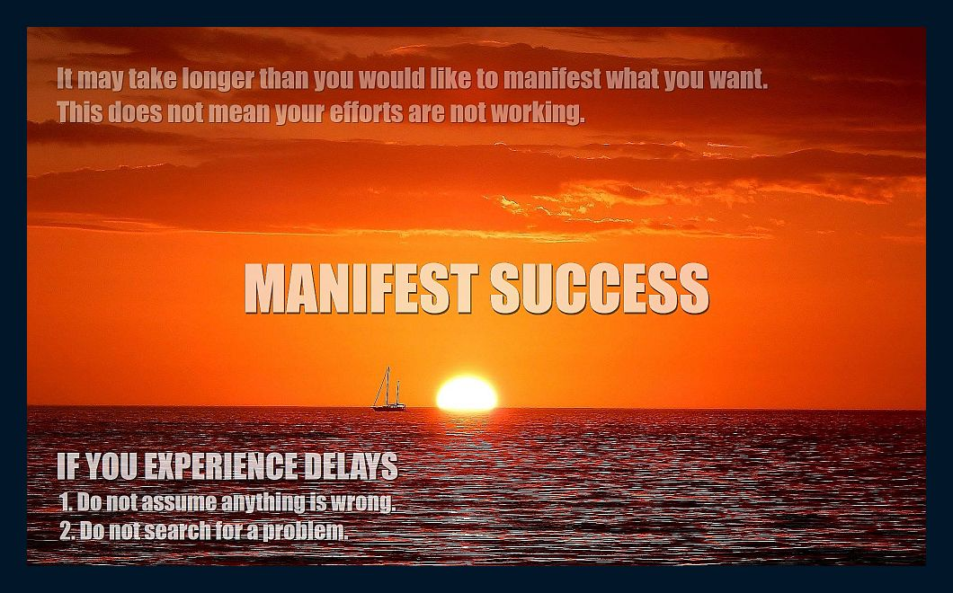 how-do-i-materialize-money-manifest-success-positive-thinking-overcome-barriers-delays-mental-blocks-b-1060