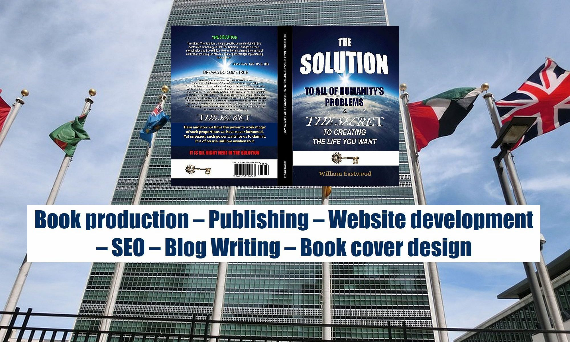 SEO-design-help-for-self-published-book-cover-development-2000