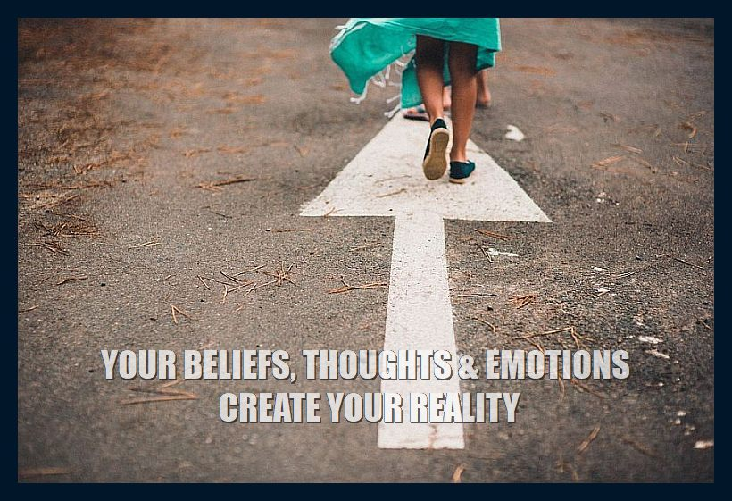Probabilities-conscious-mind-forms-reality-how-to-create-positive-beliefs-1a-820