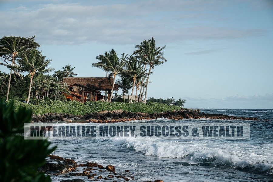 William-Eastwood-help-to-manifest-success-materialize-wealth-900