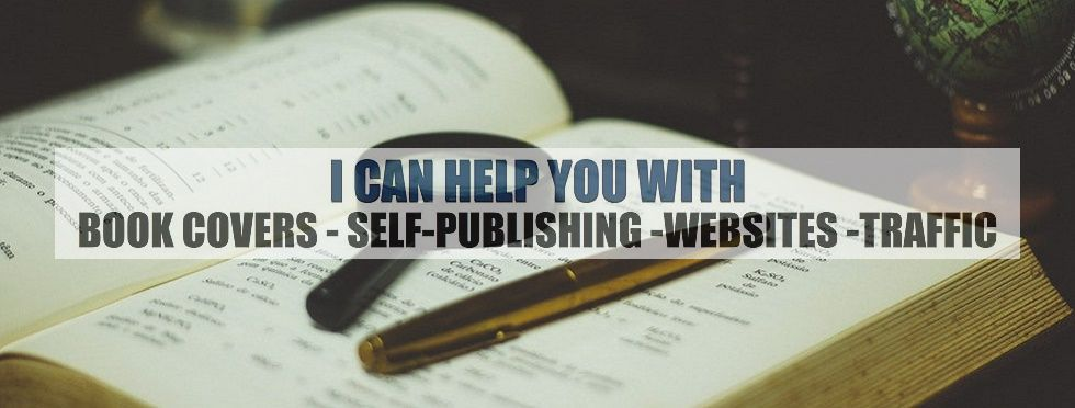 Can-thoughts-create-matter-reality-self-publishing-help-980