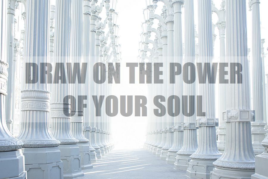 Multidimensional-Self-How-to-Draw-Power-of-Entity-900