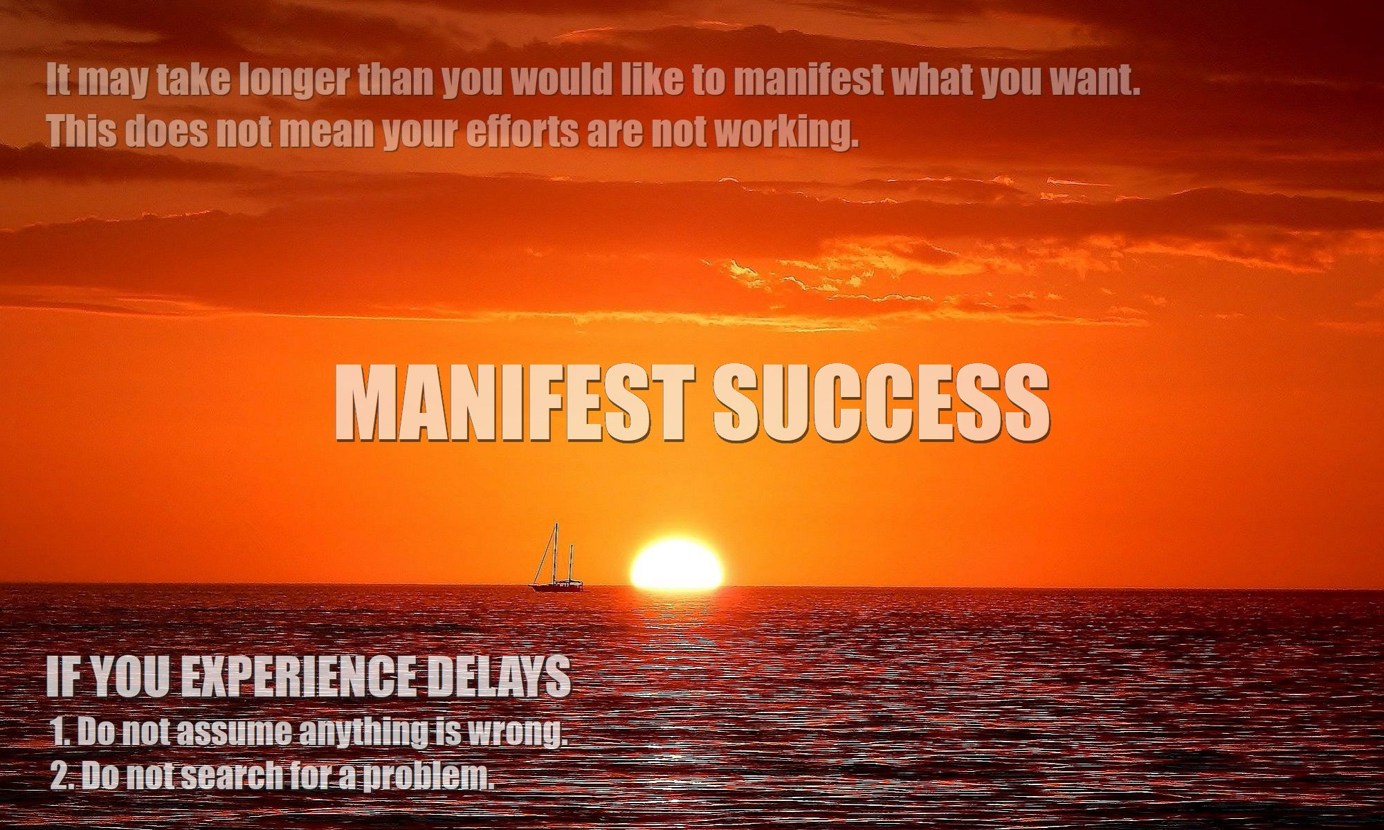 how-do-i-materialize-money-manifest-success-positive-thinking-overcome-barriers-delays-mental-blocks-2000