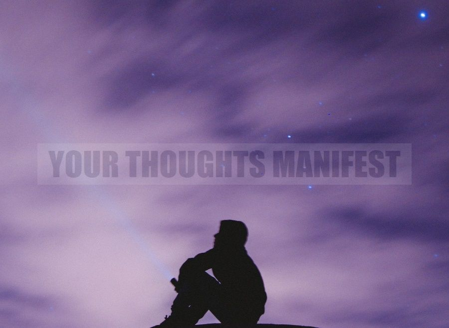 How-to-materialize-positive-events-through-focus-thinking-thoughts-900