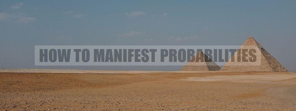 alternate-self-image-self-esteem-manifesting-confidence-success-self-esteem-image-success-981