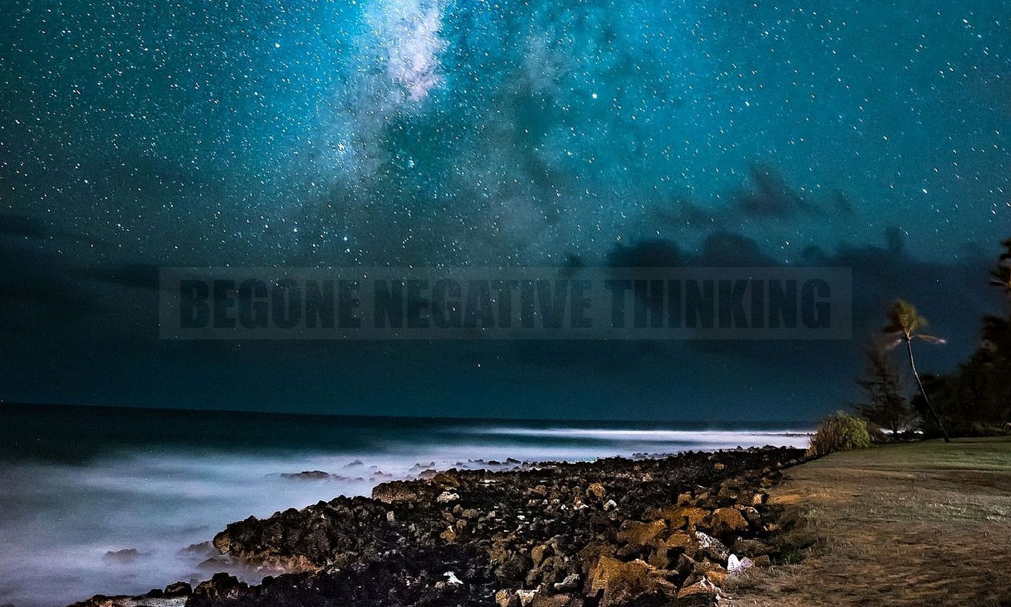 Metaphysical-concepts-how-do-I-change-negative-thinking-to-stop-worry-fear-doubt