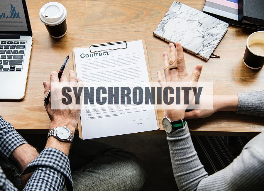 What-is-SYNCHRONICITY-How-to-Create-Synchronistic-Events-900