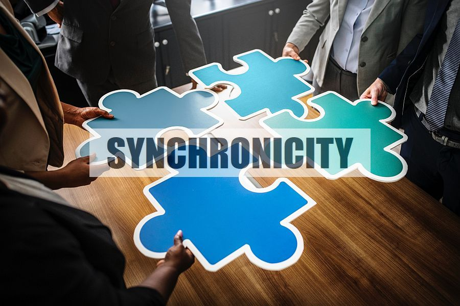 SYNCHRONICITY-How-to-Create-Synchronistic-Events-900