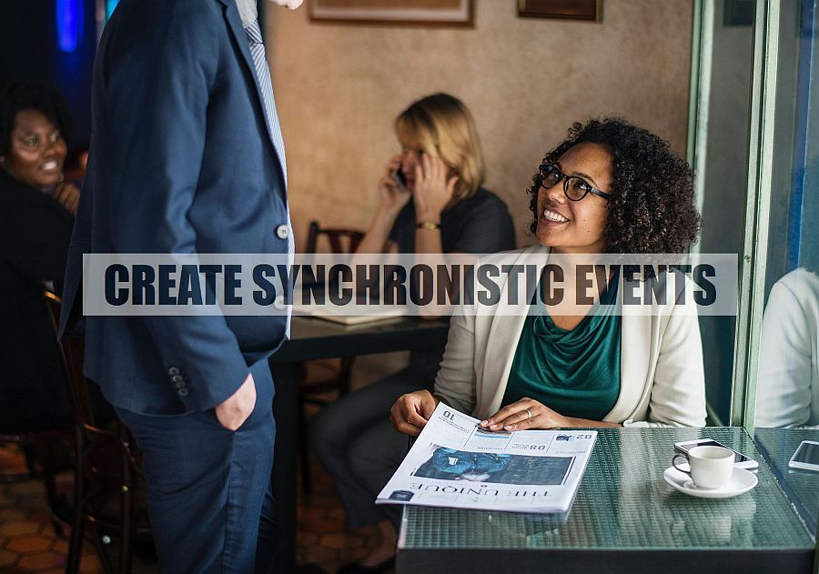 SYNCHRONICITY-How-to-Create-Synchronistic-Events-With-Thoughts-inner-self's-help-900