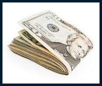 Metaphysics-manifesting-twenty-dollar-bills-money-cash-195