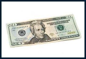 Metaphysics-manifest-twenty-dollar-bills-money-cash-284
