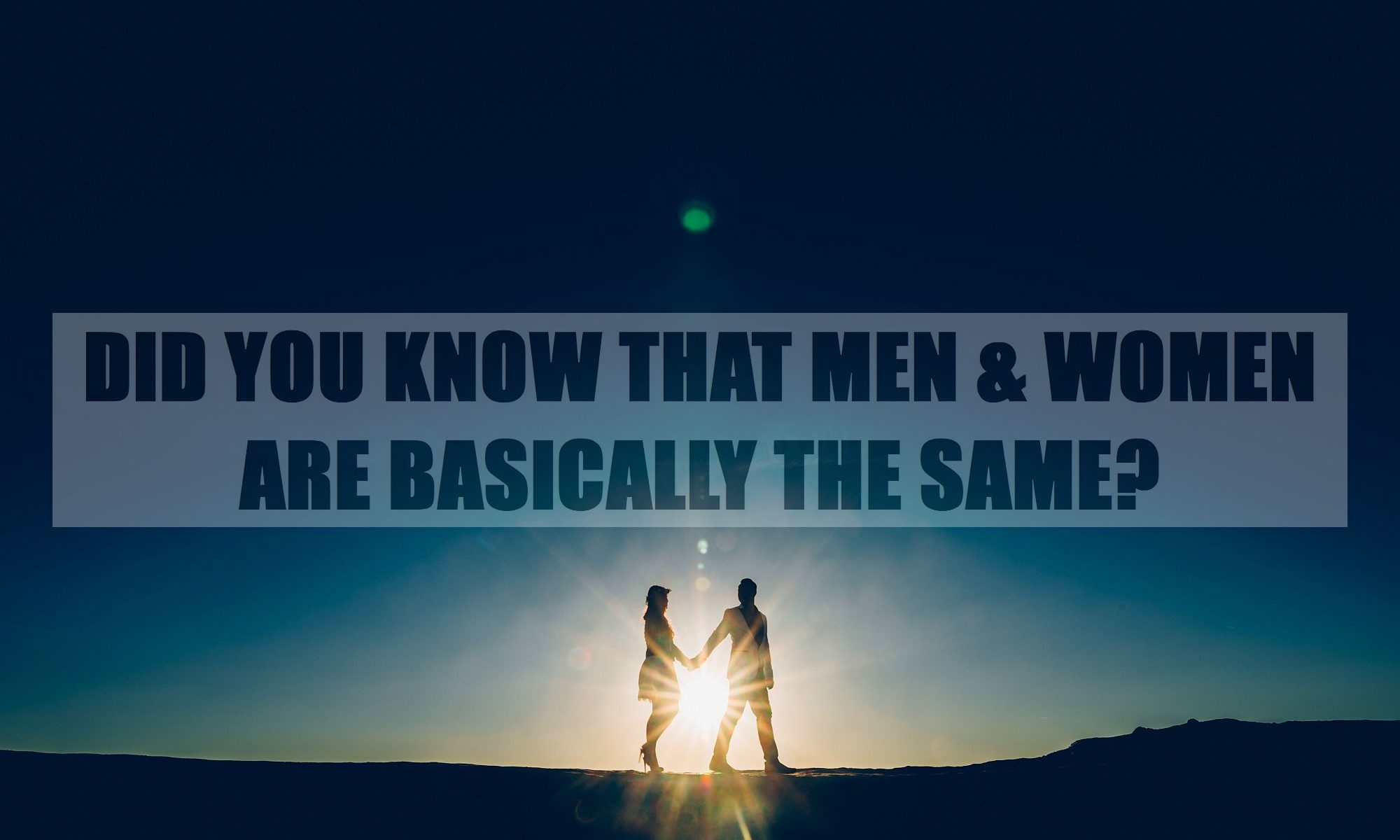 men-women-are-the-same-the-cause-of-violence-war-terrorism-crime-cruelty-in-humanity-human-history-2000