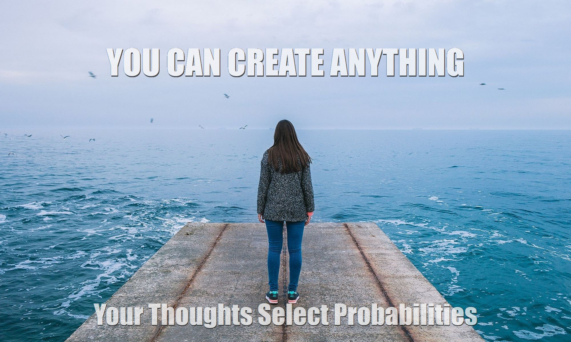 many-worlds-alternate-parallel-realities-how-your-thoughts-attract-select-create-manifest-events-reality-a-2000
