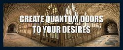 How-to-use-quantum-mechanics-to-make-a-mind-leap-250