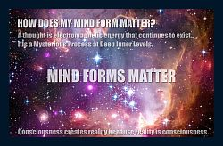 does-consciousness-create-reality-how-do-my-thoughts-create-matter-reality-d-250