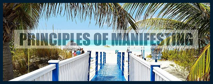 principles-of-manifesting-success-riches-wealth-720