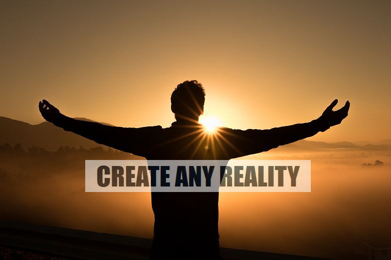 How-your-thought-creates-physical-reality-780